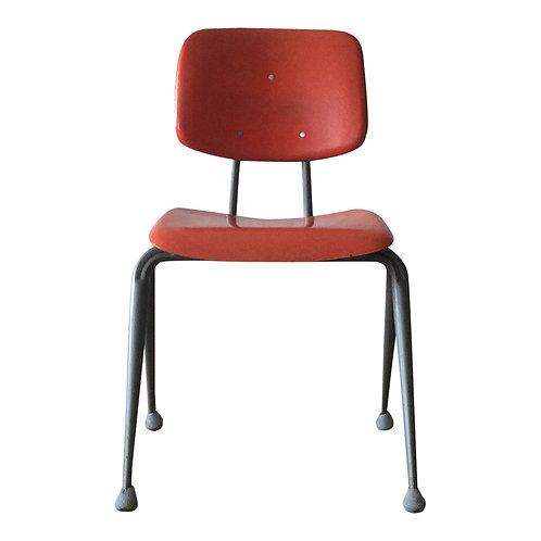 Taloose Dining Chair