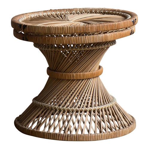 Ziggy Table/Ottoman