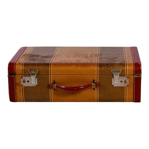 Marlo Meduim Suitcase