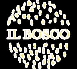 ilbosco_logo_trans.png