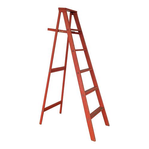 Bob Ladder