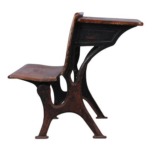 Jules Desk