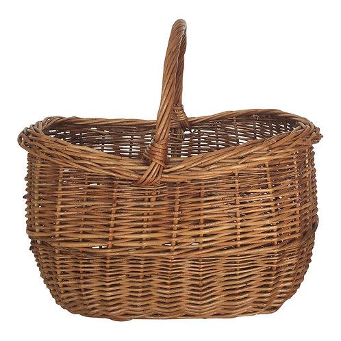 Walsh Basket