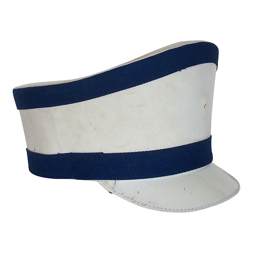 Ahoy Cap