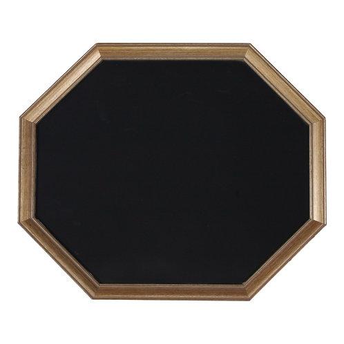 Bren Chalkboard - S