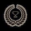 website transperent logo.png