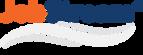jobstream_logo.png
