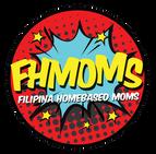 FHMOMS_LOGO.png