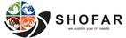 shofar_logo.png