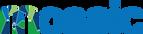 Mosaic Solutions logo.png