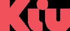 kiu philippines_logo.png