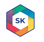 Stock knowledge_logo_transparent.png