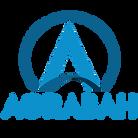 Agrabah_Ventures_logo.png