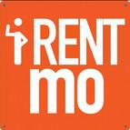 irent mo_logo.jpg