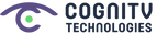 cognitv2_logo.png