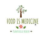 Plantsville health_logo.png