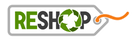 ReShop_Logo.png