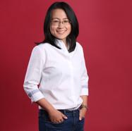 Joan Cybil Yao