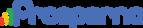 Prosperna_Logo.png