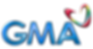 GMA (1).png