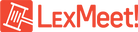 lexmeet_logo.png