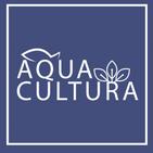 AquaCultura_logo.png
