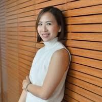 Gretchen Choa-Uy