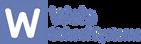 7f84e3534f08-logo (2).png