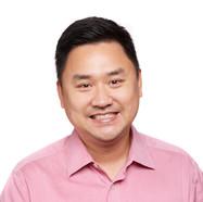 Chris Yong