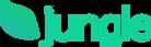 jungle_logo__1_.png
