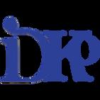 IDKO_logo.png