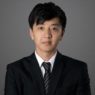 Clarence Liu