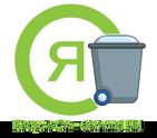 Robin_logo.png