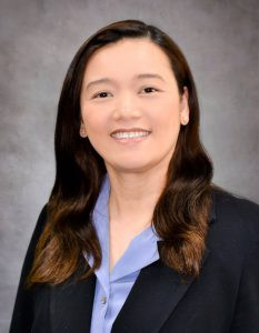 Atty. Mary Grace Cruz-Yap