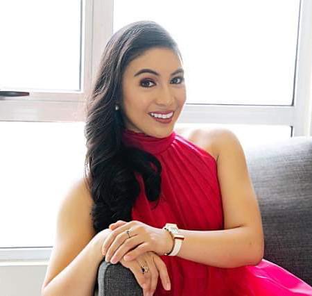 Alexa Calingo