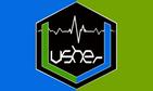 USHER_Logo.png