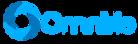 omnirio_logo_2__2_.png