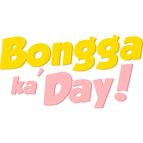 bongga ka 'day_logo.png