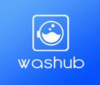 washub_final_High_Res.png