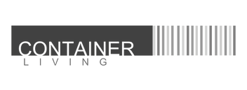 CONTAINER LIVING LOGO (1).png