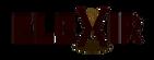 Elexir_Logo.png