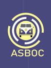 ASBOC.jpg
