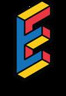 e_logo_main.png