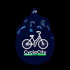 cyclocity.png