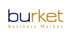 Burket_Logo.png