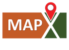 MapX_Logo.png