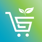 session groceries logo.png