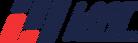 Last_Mile_Logo__1_.png