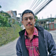 Jamir Ocampo