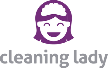CleaningLady_CleanLogo.png